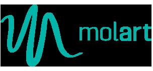 Molart